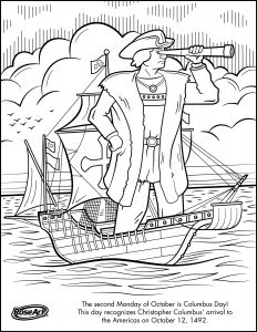 Prodigal son Coloring Pages - Brian Coloring Pages Fresh Brain Coloring Page Elegant 146 Best Color Sheets for Kids Brian 13k