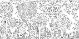 Prodigal son Coloring Pages - Prodigal son Coloring Pages Prodigal son Coloring Pages Lovable Prodigal son Coloring Page Fresh 6j