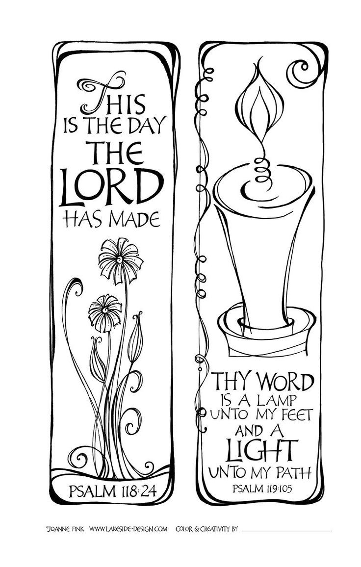 psalm 119 105 coloring pages Collection-Create Your Own Coloring Page 2802 Best Every Coloring Page there isfor Freeor to Buy for 20-q