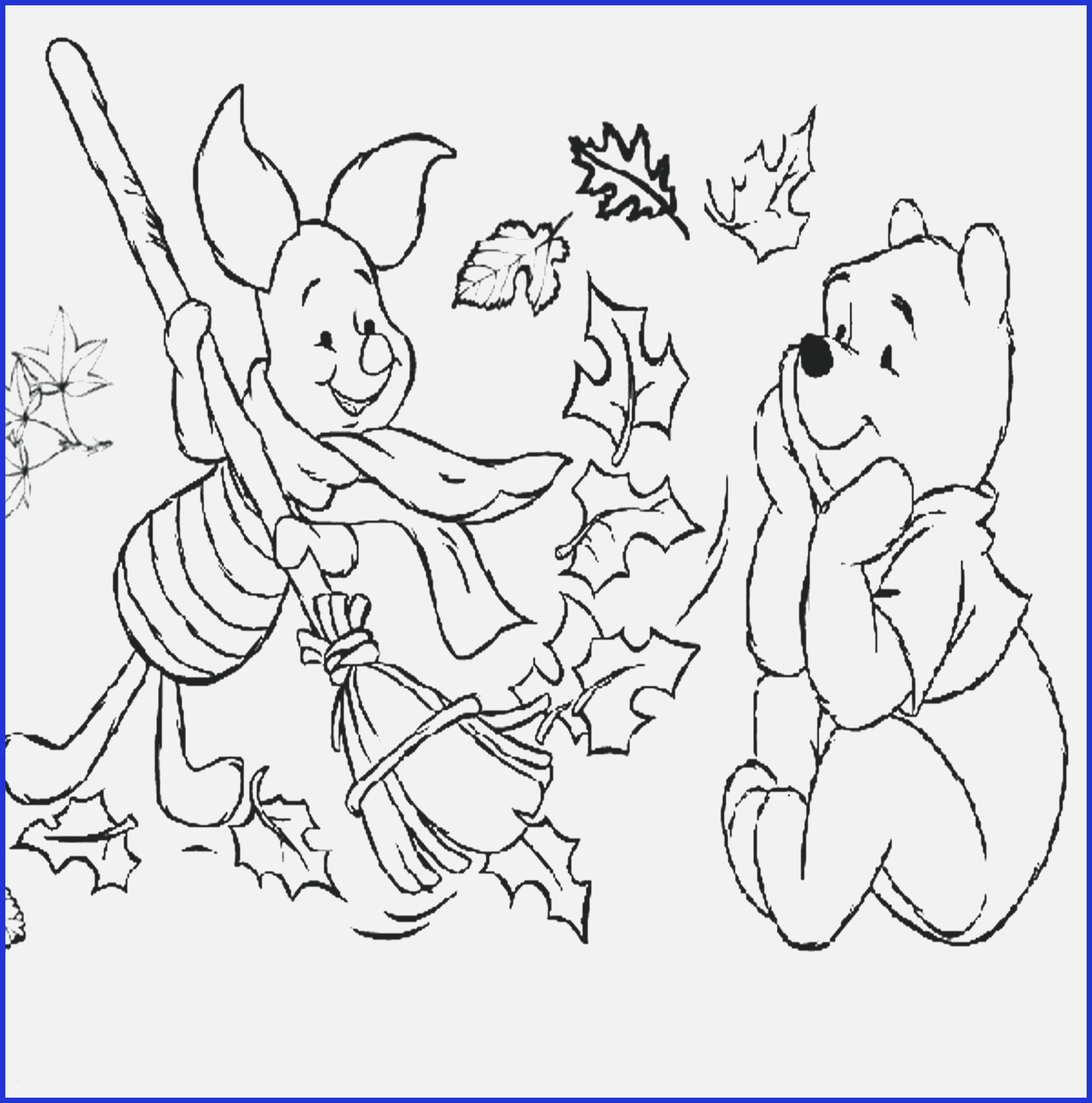 psalm 119 105 coloring pages Download-Scripture Coloring Books for Adults Fresh 15 Fresh Bible Coloring Pages Scripture Coloring Books for 10-c