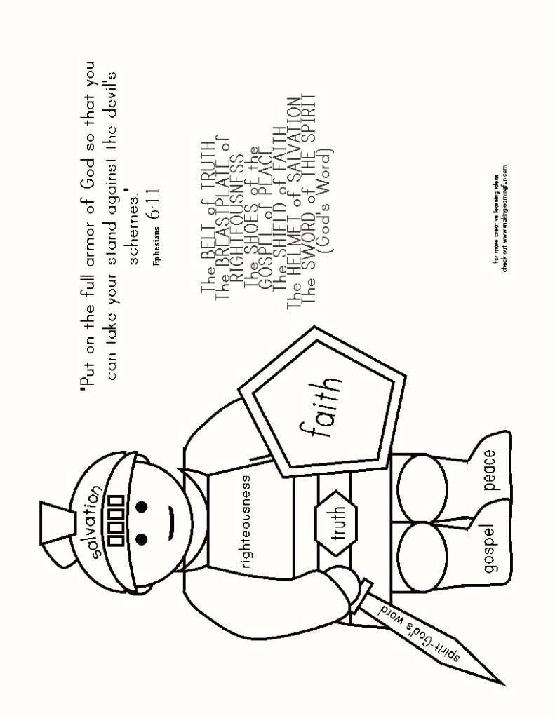 psalm 119 105 coloring pages Download-Scripture Coloring Books for Adults New Psalm 119 11 Coloring Page Unique Cool Coloring Book Pages 12-m