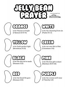 Psalm 23 Printable Coloring Pages - Psalm 51 Coloring Page Our Father Prayer Coloring Page attractive the Best Shine Daily 4a