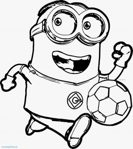 Purple Minions Coloring Pages - Minion Printable Coloring Pages Minion Coloring Page Minion Coloring Page Fresh Coloring Pages Line 2t