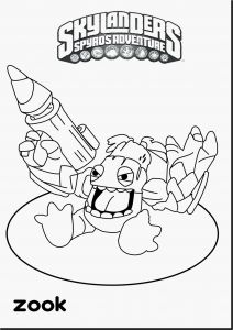 Purple Minions Coloring Pages - Queen Coloring Pages Number 2 Coloring Sheets Halloween Coloring Pages 19j