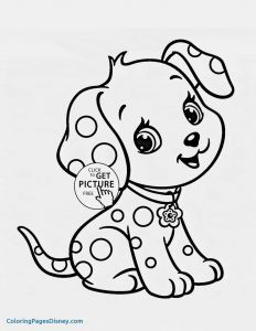 Queen Coloring Pages - Cupcake Coloring Pages Free Printable 27 Princess Drawing Sheets Download 20g
