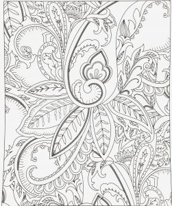 Queen Coloring Pages - Cupcake Coloring Pages Printable Coloring Pages Queen Coloring Pages – 21csb Cupcake Coloring Pages Best 3s
