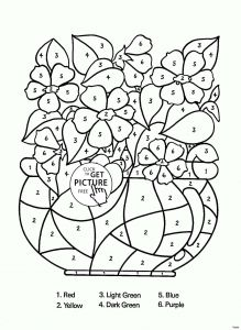 Queen Coloring Pages - 23 Coloring Pages Cupcakes Plete Queen Coloring Page Inspirational Shopkins Coloring Pages Cupcake 13h
