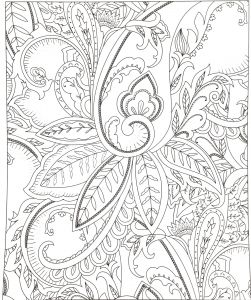Religious Coloring Pages for Kids - Bird Coloring Page Coloring Pages Beautiful Birds 2019 Amazing Adult Coloring Pages 17g