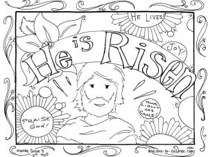 Religious Coloring Pages for Kids - Free Christmas Coloring Pages Religious Religious Coloring Pages for Kids 21csb 6g