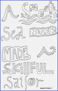 Religious Coloring Pages for Kids - Crafting Quote Coloring Pages Quote Coloring Pages 35 Motivational 26x Inspirational Beautiful Printable Cds 0d 17b