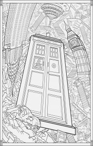Religious Coloring Pages for Kids - Christmas Coloring Pages for Kids Christmas Colors Pages Color Page New Children Colouring 0d Archives 9o