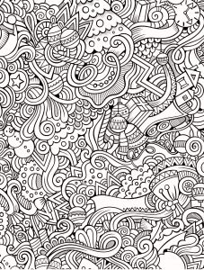 Religious Coloring Pages for Kids - Free Christmas Coloring Pages Religious 35 Unique Free Printable Christmas Coloring Pages Religious 16i