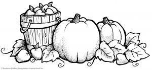 Religious Coloring Pages for Kids - Fall Coloring Pages Free Printable Bertmil Fun at 9h