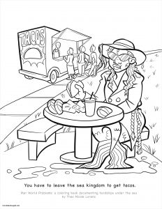 Restaurant Coloring Pages - Elf Coloring Pages Elf Coloring Pages Printable Luxury Coloring Pages Printable New Coloring Printables 0d 2e