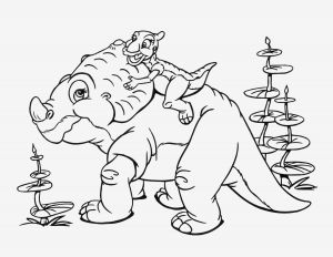 Sacagawea Coloring Pages - Plants Vs Zombies Coloring Pages Easy and Fun Zombie Coloring Pages Luxury the Land before Time 19m
