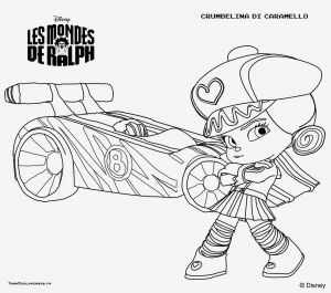 Sacagawea Coloring Pages - Plants Vs Zombies Coloring Pages Printable Plants Vs Zombies Christmas Coloring Pages Wreck It Ralph Coloring 4o