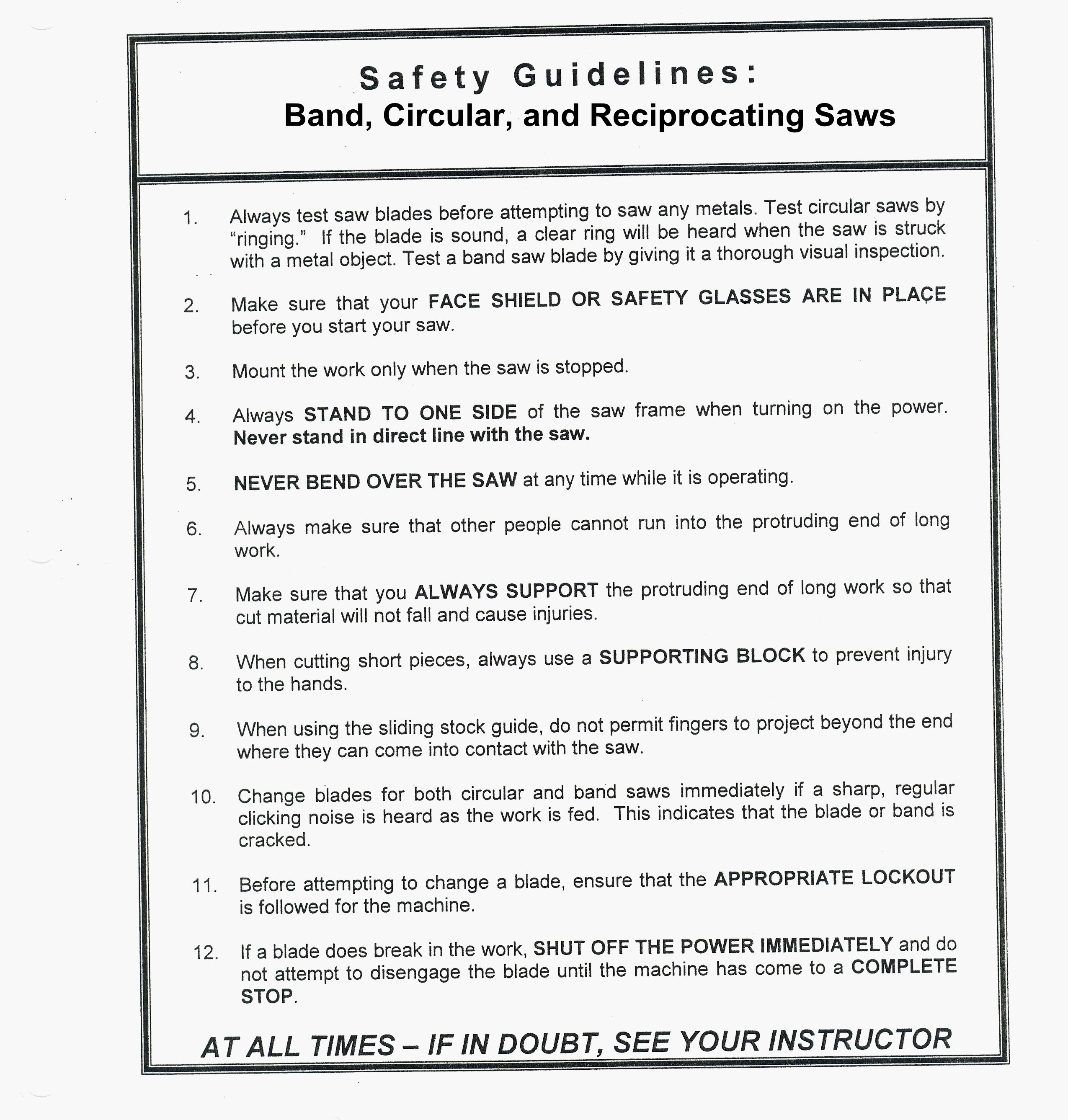 safety signs coloring pages Download-Stop Signs Coloring Pages Printable Safety Signs Elegant Beautiful Coloring Pages Fresh Https 11-n
