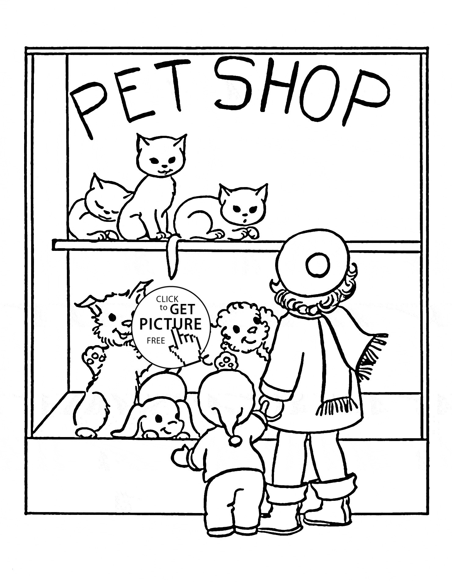 safety signs coloring pages Collection-Traffic Sign Coloring Pages 30 New Stop Light Coloring Page Cloud9vegas 13-c
