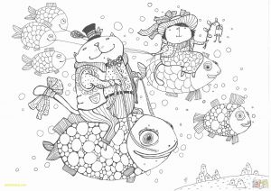 Saltwater Fish Coloring Pages - Window Color Malvorlagen Frisch Free Big Christmas Coloring Pages Luxus Malvorlagen Erwachsene Gratis 11q