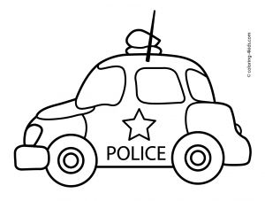 School Bus Coloring Pages Printable - Vw Bus Coloring Page Volkswagen Beetle Coloring Pages Unique Bus Coloring Page Lovely 17p