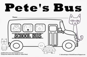 School Bus Coloring Pages Printable - School Bus Coloring Page Line with Amazing Wheels the School Unknown 2g