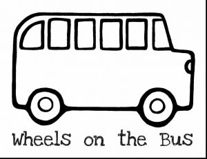 School Bus Coloring Pages Printable - Magic School Bus Coloring Page School Bus Coloring Page New School Bus Coloring Page Refrence 16a