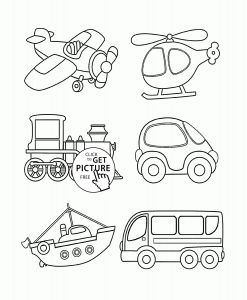 School Bus Coloring Pages Printable - New Bus Coloring Sheet Free 17d Bus Coloring Page Best Transportation Coloring Page for toddlers 16e