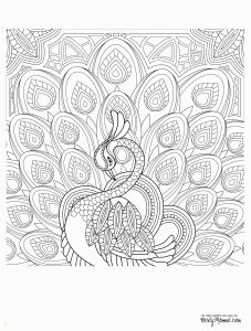 School Coloring Pages Printable - Coloring Pages for Tweens Awesome Sunflower Printable Coloring Pages 13e