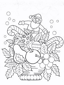 School Coloring Pages Printable - Back to School Coloring Pages Free Printables Beautiful School Color Pages Printable 15p