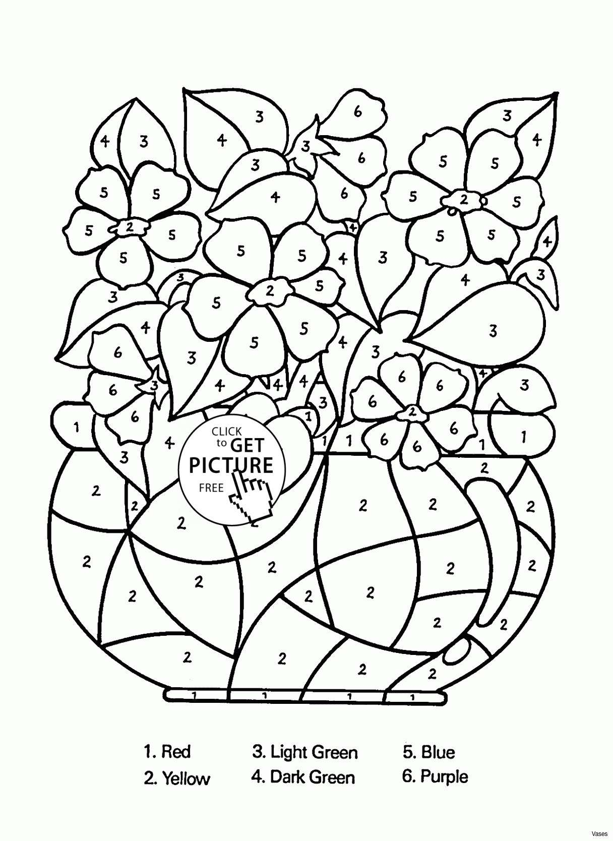school coloring pages printable Collection-School Coloring Pages Printable Free Christmas Coloring Pages for Middle School 4-j