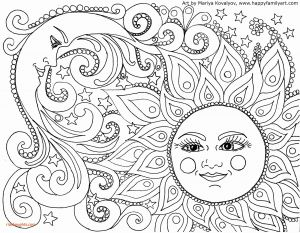 School Coloring Pages Printable - Bmw Coloring Pages 27m Cool Coloring Pages Lovely Coloring Packets 0d Archives Se Telefonyfo 11b
