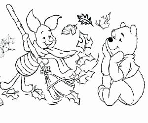 School Coloring Pages Printable - Preschool Fall Coloring Pages Lovely 0d Page for Kids Inspirational Kidsboys Beautiful toddlers 18d