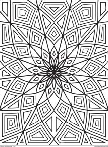 Science Coloring Pages for Middle School - Christmas Coloring Pages for Middle School Students Copy Full with 3n