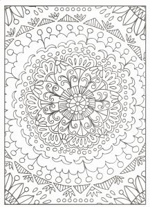 Science Coloring Pages for Middle School - Science Energy Pyramid Coloring Page Lovely Coloring Pages Blood Coloring Pages for Girls Line Free Lovely Food 13a