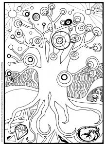 Science Coloring Pages for Middle School - Free Christmas Coloring Pages for Middle School Collection In 8i