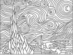 Science Coloring Pages for Middle School - Coloring Pages for Middle School Activities Free Image 17e