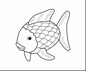 Sea Animal Coloring Pages Printable Free - Sea Creatures Coloring Page New Sea Animals Drawing at Getdrawings – Coloring Sheets Collection 20r