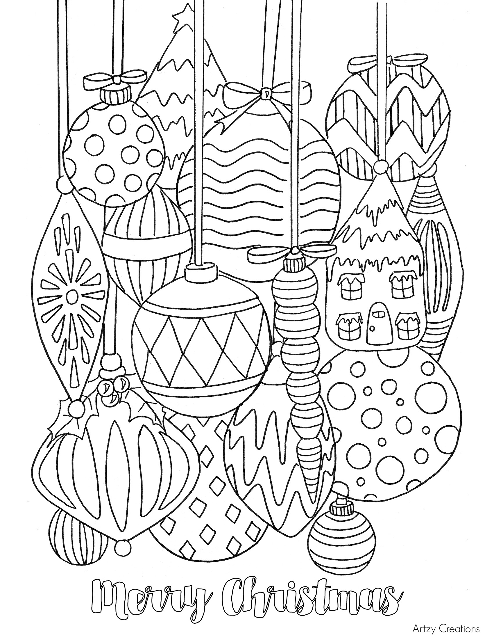 free self discipline coloring pages   19 Self Control Coloring Pages Download - Coloring Sheets