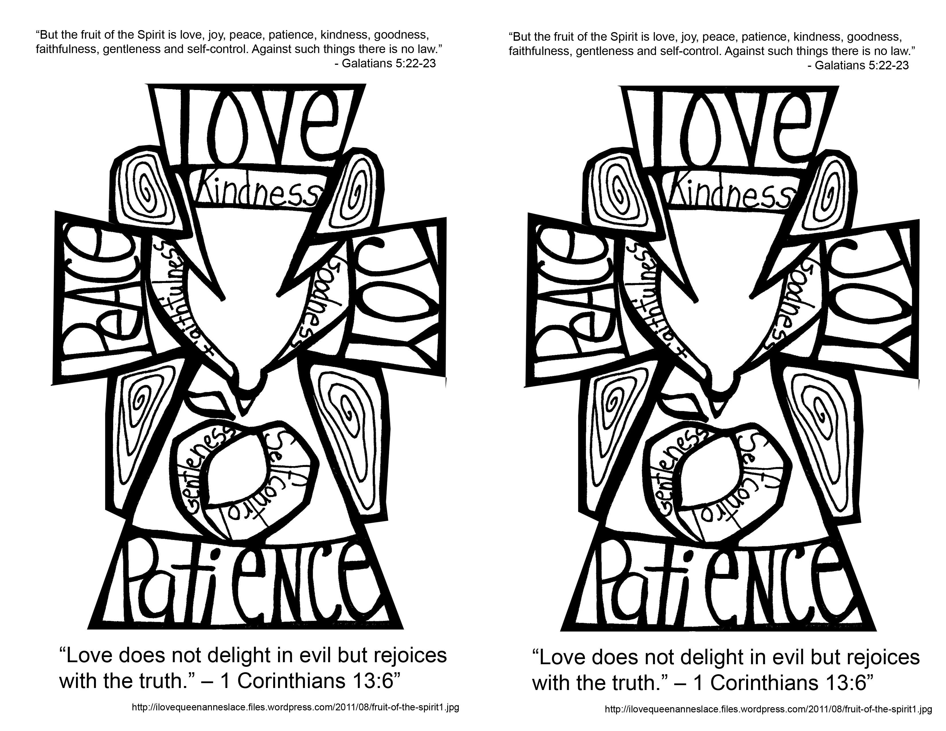 19 Self Control Coloring Pages Download Coloring Sheets
