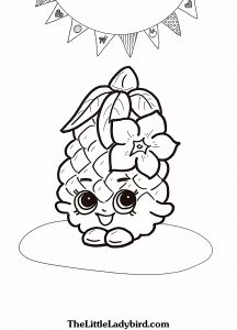 September Coloring Pages to Print - Make Coloring Pages Color Book Pages Amazing Crayola Pages 0d Archives Se Telefonyfo Make Coloring Pages Printable 20h