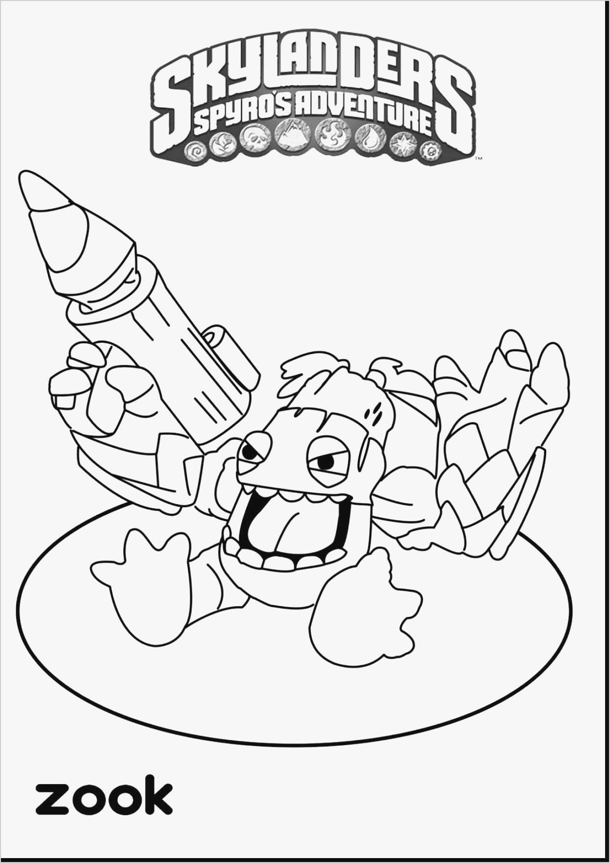 sesame street printable coloring pages Download-Download · Elegant Sesame Street Printable Coloring Pages Coloring Pages 13-i