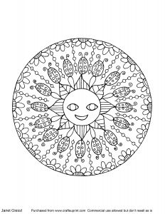 Shimmer and Shine Coloring Pages - Shimmer and Shine Printable Coloring Pages Lovely Sumerian Coloring Pages Fresh Printable Cds 0d – Fun 12b