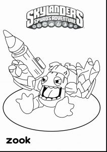 Shimmer and Shine Coloring Pages - Gallery Shimmer and Shine Printable Coloring Pages 28 New Shimmer and Shine Coloring Page Cloud9vegas 16i