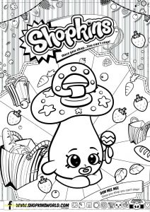 Shopkins Coloring Pages - Free Shopkins Coloring Pages Luxury Shopkins Coloring Pages Printable Free Beautiful Fresh Printable Dog 2q