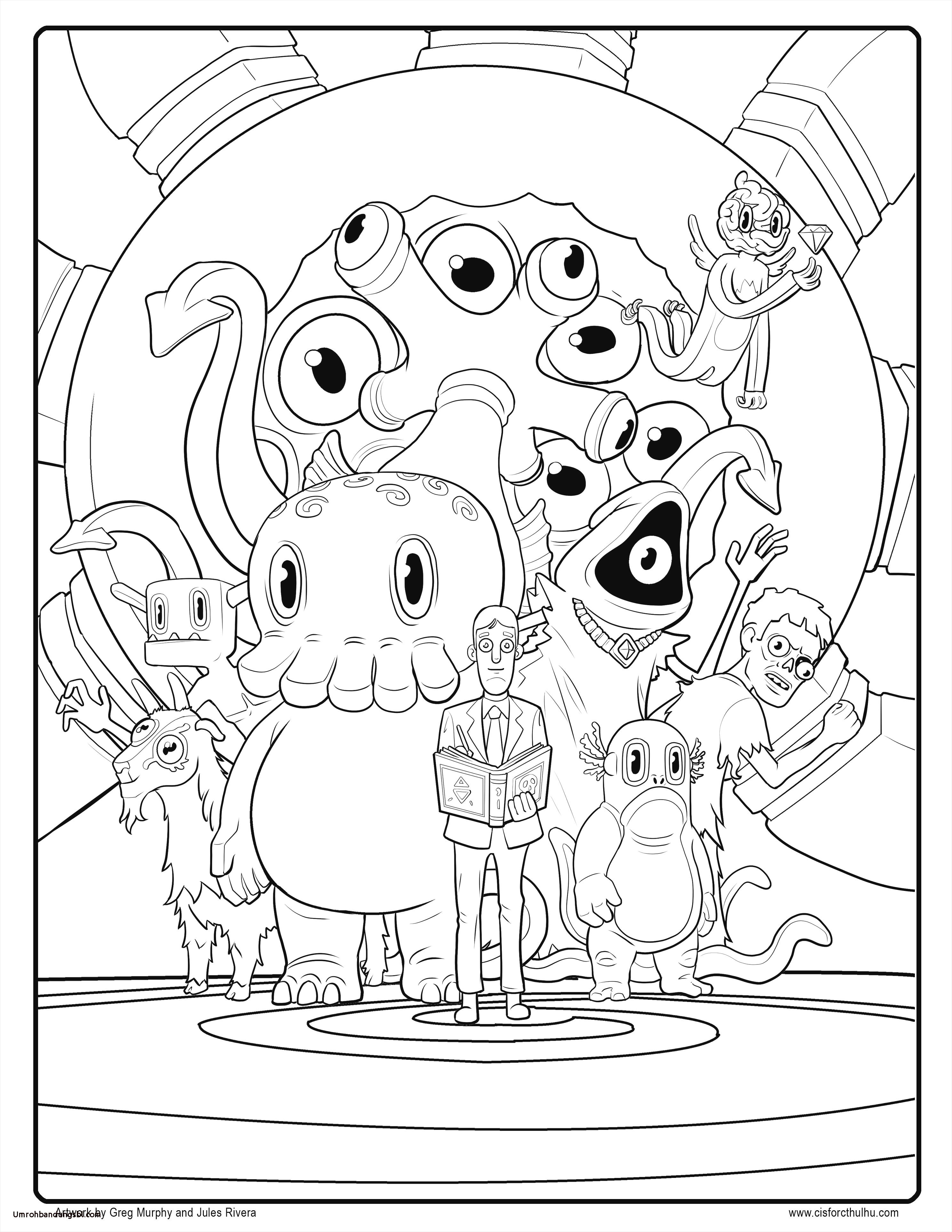 28 Shopkins Coloring Pages Download Coloring Sheets