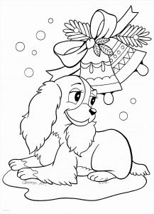 Shopkins Crayola Coloring Pages - Coloring Pages French Fries Awesome Coloring Pages for Girls Shopkins Printable Faces for Crafts 15s