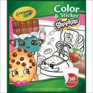 Shopkins Crayola Coloring Pages - Crayola Magic Book Malvorlagen Bild Crayola Printable Coloring Pages Fresh atemberaubend Crayola Marker 8k
