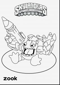 Shopkins Printable Coloring Pages - Cupcake Coloring Pages Free Printable 15 Luxury Cupcake Coloring Pages Cupcake Coloring Pages Best Easy 8n