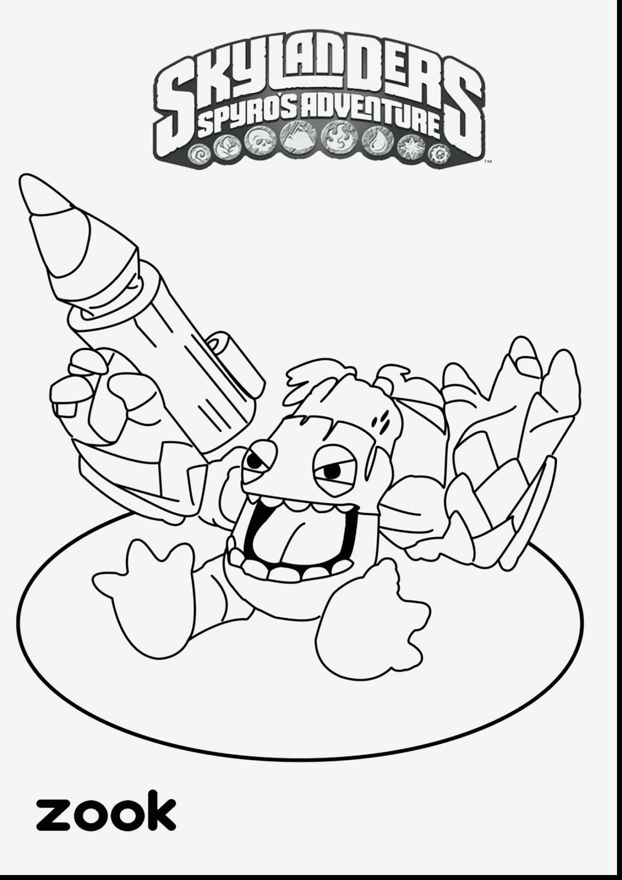 shopkins printable coloring pages Collection-Cupcake Coloring Pages Free Printable 15 Luxury Cupcake Coloring Pages Cupcake Coloring Pages Best Easy 5-q