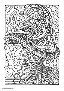 Shopkins Printable Coloring Pages - Cartoon Coloring Pages Fresh Shopkins Coloring Pages Cartoon Coloring Pages – Fun Time 10g